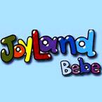 JOYLAND BEBE - ΒΡΕΦΟΝΗΠΙΑΚΟΣ ΣΤΑΘΜΟΣ ΝΗΠΙΑΓΩΓΕΙΟ