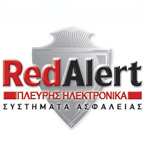 RED ALERT - LED GROUP