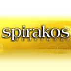 SPIRAKOS