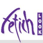 FETICH