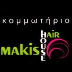 MAKIS HAIR HOUSE
