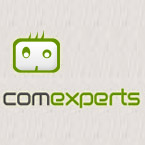 COMEXPERTS