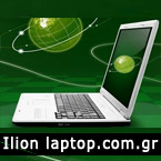 ILION laptop.com.gr