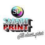 SMART PRINT - ΘΕΟΔΩΡΟΣ ΠΟΛΙΤΗΣ