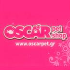 OSCAR PET SHOP - GROOMING