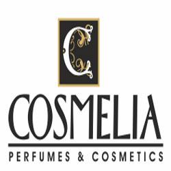 COSMELIA (Perfumes & Cosmetics) ΧΥΜΑ ΚΟΛΟΝΙΕΣ