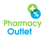 ONLINE ΦΑΡΜΑΚΕΙΟ PHARMACY OUTLET