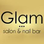 GLAM SALON & NAIL BAR