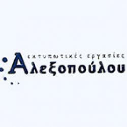 ΑΛΕΞΟΠΟΥΛΟΥ ΔΩΡΑ ΨΗΦΙΑΚΕΣ & ΕΚΤΥΠΩΤΙΚΕΣ ΕΡΓΑΣΙΕΣ
