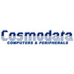 COSMODATA COMPUTERS & PERIPHERALS