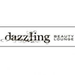 DAZZLING BEAUTY LOUNGE