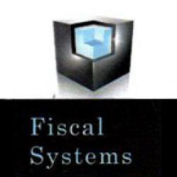 FISCAL SYSTEMS - ΜΑΡΑΓΚΟΥΔΑΚΗΣ ΓΙΩΡΓΟΣ & ΣΙΑ Ο.Ε.