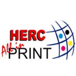HERC PRINT