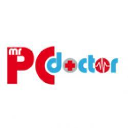 Mr PC DOCTOR