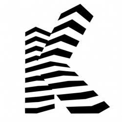 K - KOUFOMATA