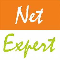 NET EXPERT - ΠΑΝΑΓΟΠΟΥΛΟΣ ΗΛΙΑΣ