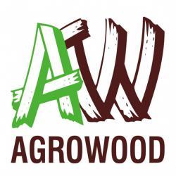 AGROWOOD
