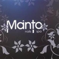 MANTO NAILS SPA