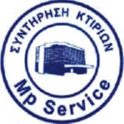 MP STAR SERVICE
