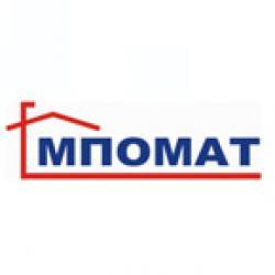 ΜΠΟΜΑΤ - ΦΡΟΥΣΙΟΣ ΣΠΥΡΟΣ