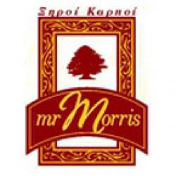 MR MORRIS