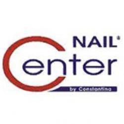 NAIL CENTER
