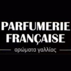 PARFUMERIE FRANCAISE