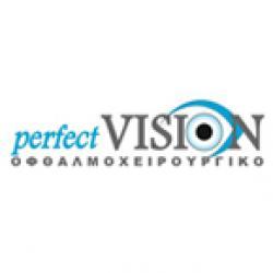 ΣΥΝΔΙΚΑΚΗΣ ΚΩΝΣΤΑΝΤΙΝΟΣ MD - PERFECT VISION