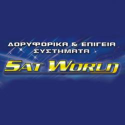 SAT WORLD