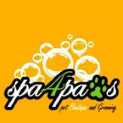 SPA4PAWS