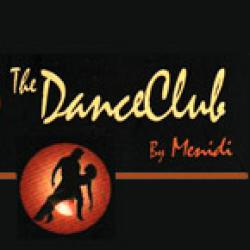 THE DANCE CLUB BY MENIDI