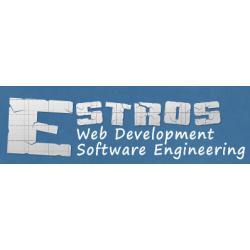 ESTROS Κατασκευή Ιστοσελίδων - Ανάπτυξη Λογισμικού