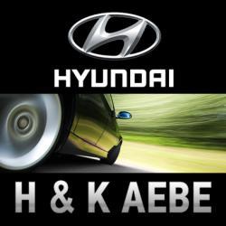 HYUNDAI - KIA H & K AEBE