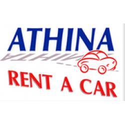 ATHINA RENT A CAR