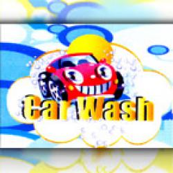 CAR WASH - ΔΗΜΗΤΡΗΣ ΜΑΛΛΙΟΣ