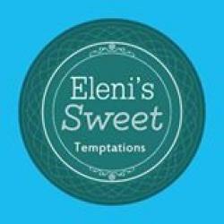 ELENI'S SWEET TEMPTATIONS