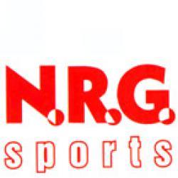 N.R.G. SPORTS