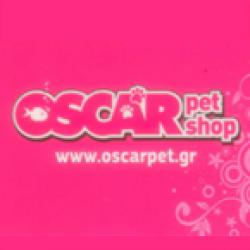 OSCAR PET SHOP - GROOMING
