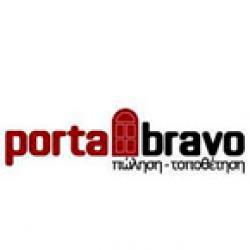 PORTABRAVO