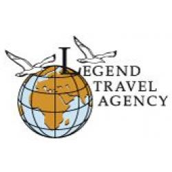 LEGEND TRAVEL AGENCY