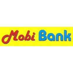MOBI BANK