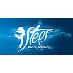 ΣΧΟΛΗ ΧΟΡΟΥ STEPS DANCE ACADEMY
