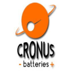 CRONUS BATTERY