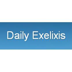 DAILY EXELIXIS