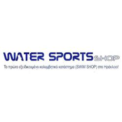 WATER SPORTS SHOP