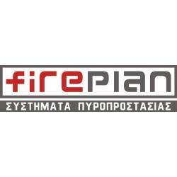FIREPLAN