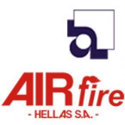 AIR FIRE HELLAS A.E.