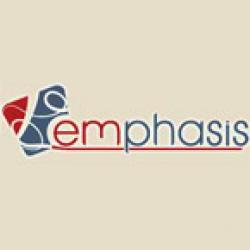 EMPHASIS  GLASS - ΓΙΟΥΛΗΣ ΔΗΜΗΤΡΙΟΣ