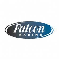 FALCON MARINE