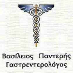 ΠΑΝΤΕΡΗΣ ΒΑΣΙΛΕΙΟΣ